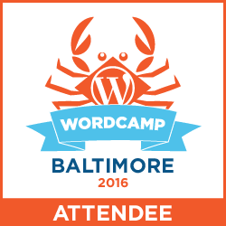 WCBalt-2016-Attendee.png